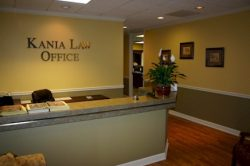 Wagoner attorneys
